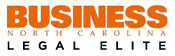 Business NC Legal Elite logo